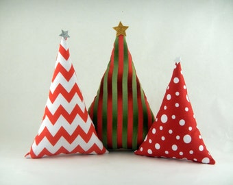 Christmas Decor!  GREAT for Mantel!  Christmas Tree Decor! Holiday Season!