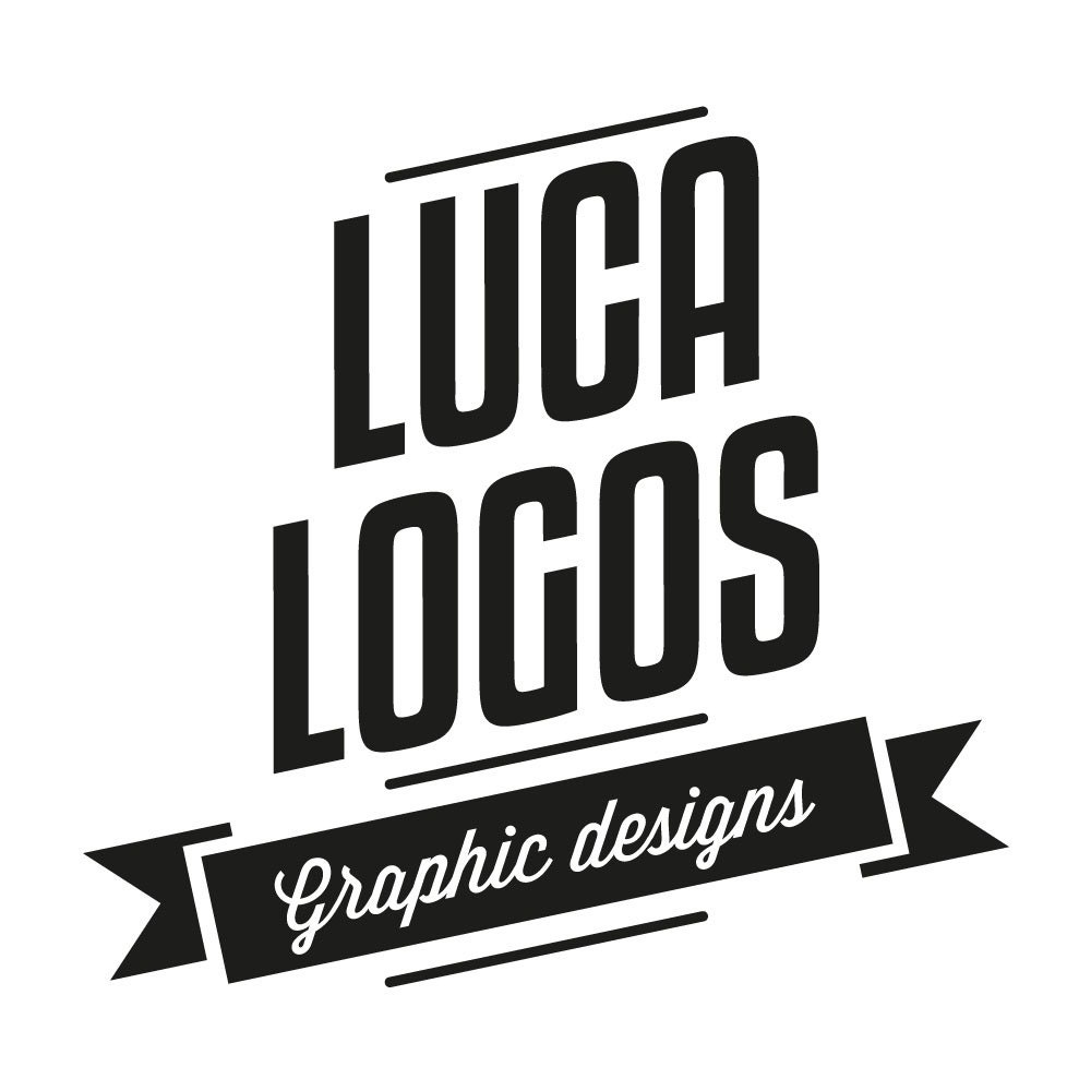 wordpress themes blogger templates graphic designs by lucalogos