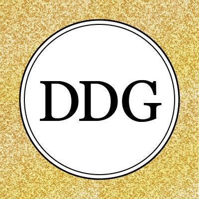 DigiDivaGraphics