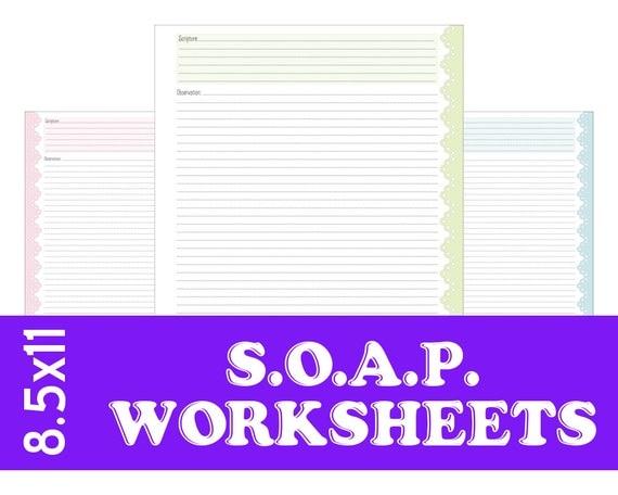 the memorization study bible pdf