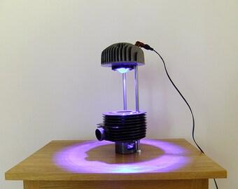 Vespa Mood Light
