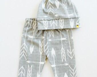 Baby clothes, baby leggins,organic leggings, organic toddler pants,organic baby leggings,organic baby pants,Organic baby.
