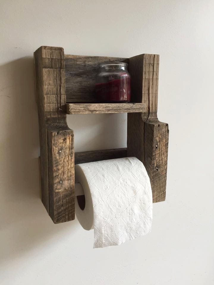 Reclaimed Wood Furniture Etsy  WB Designs