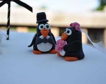 Bespoke Fimo Cake Decorations Any Design Can Be By
