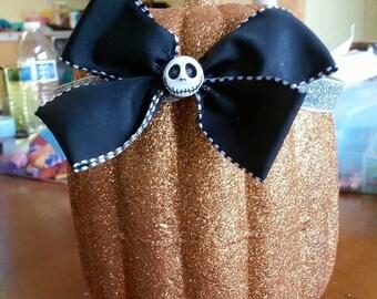 The Nightmare Before Christmas Headbands, Halloween, Jack, jack skellington, Disney