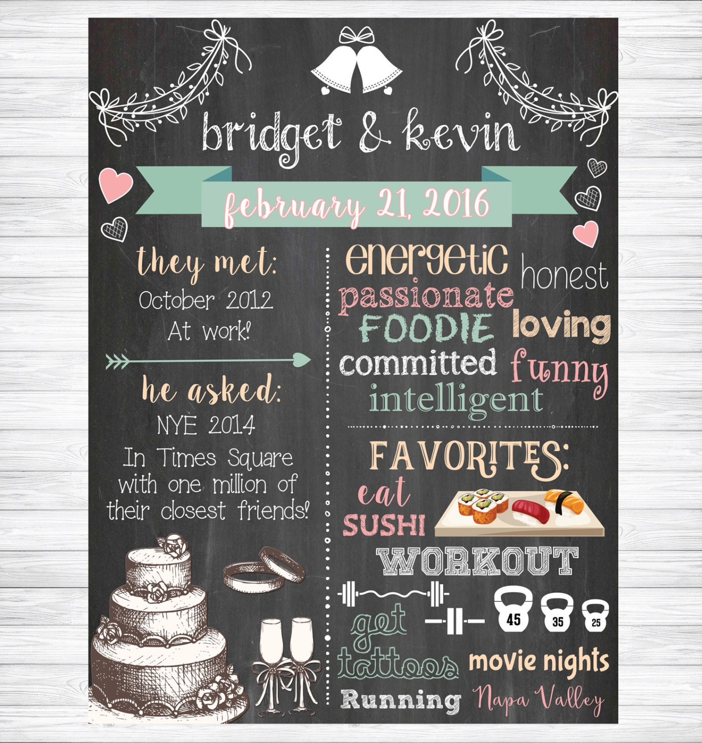 wedding chalkboard sign couples wedding shower chalkboard With chalkboard wedding shower signs