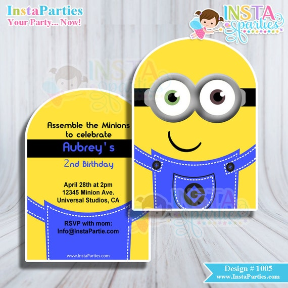Editable Invitation Templates for adorable invitation design