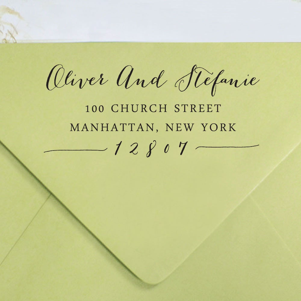 Handwritten Wedding Invites is adorable invitations layout