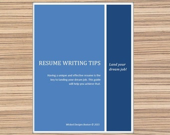 Resume Writing Mastery In Easy Steps Resume Templates For Mac Classic ...