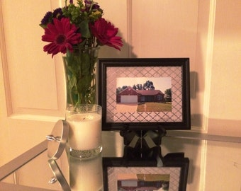 Turn a Photo of your Home into a Work of Art!