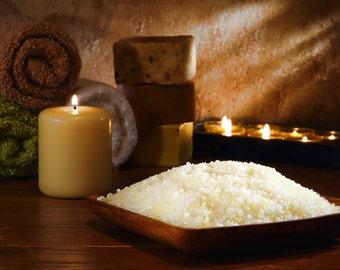 Serenity Dead Sea Salts