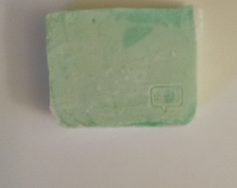 Anglo Patchouli Soaps