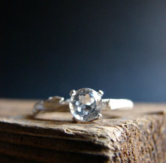 Twig Engagement Ring Alternative Engagement Elf Ring Sparking. Sardonyx Wedding Rings. Mehndi Engagement Rings. Rosewood Wedding Rings. Black Colour Engagement Rings. Zuni Wedding Rings. Order Rings. Surprise Engagement Rings. Thumb Print Wedding Rings