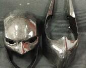 Batcowl Carbonfiber - Pre-Order