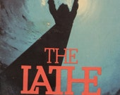 "Good Books: ""The Lat..."