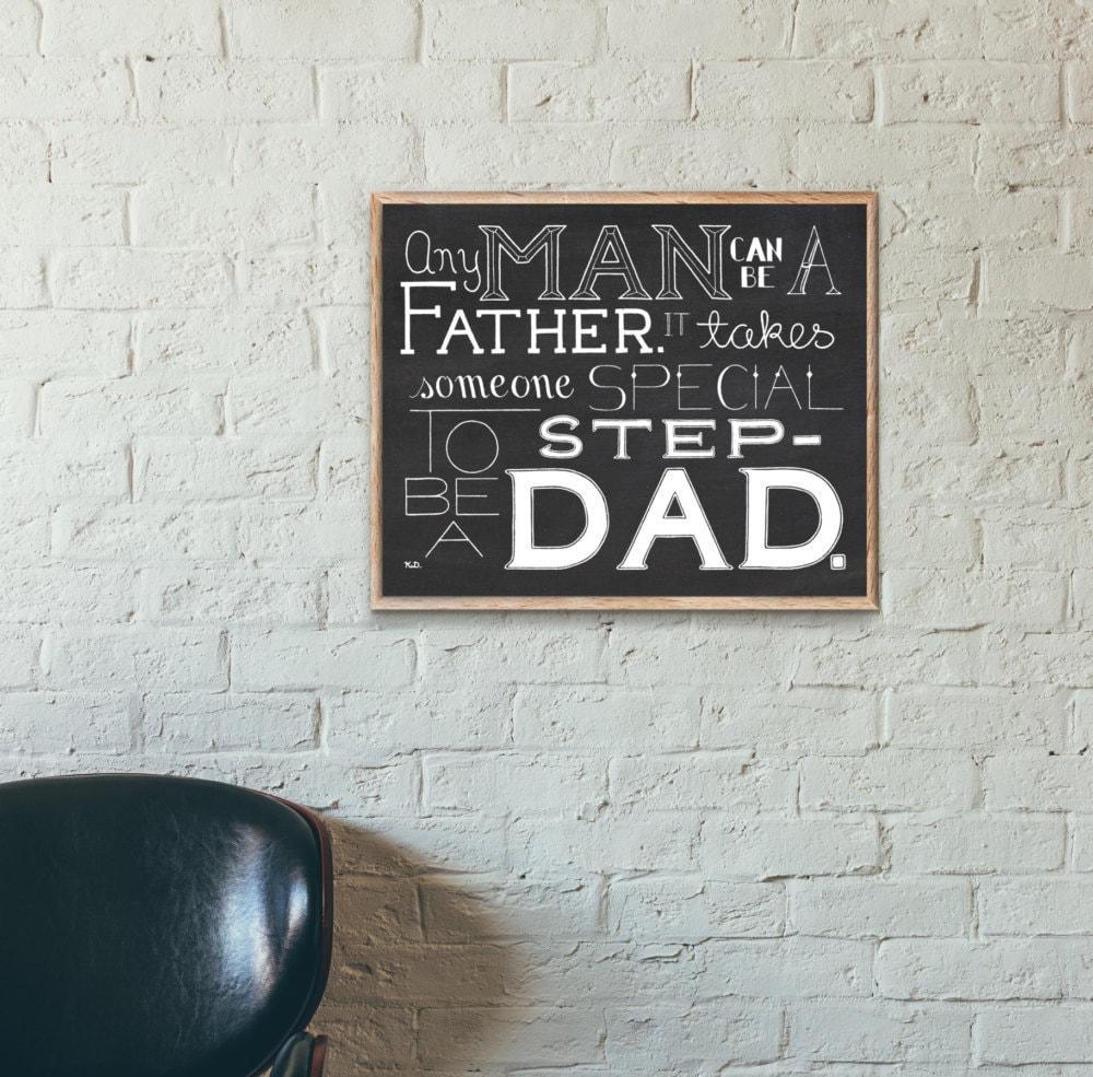 Step-dad xxx pic 36