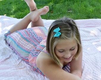 Hair Bows, Baby Girl Hair Bows, Small Hair Bows, Toddler Hair Bows, Girls Hair Bows, 2 inch Bows, Baby Bows, Hair Bows for Girls, Hairbows
