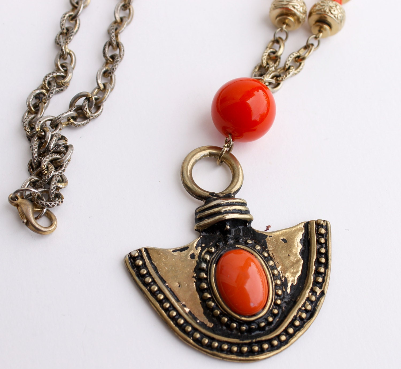 Tarnished Gold Plated Jewelry Jewelry Ideas