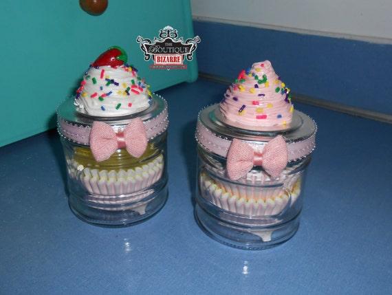 Glass Cupcake Pan Fox Run 4868 Muffin Pan 12 Cup