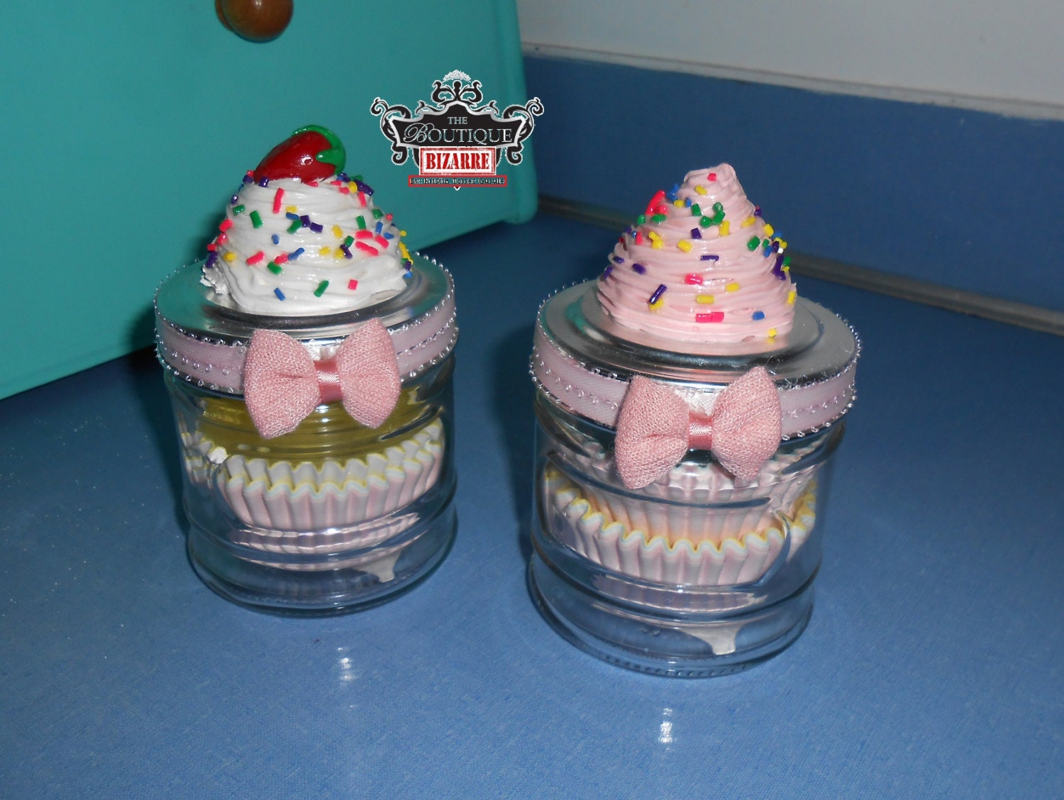 Rubber Cupcake Pan Silicone Muffin And Cupcake Pans Set