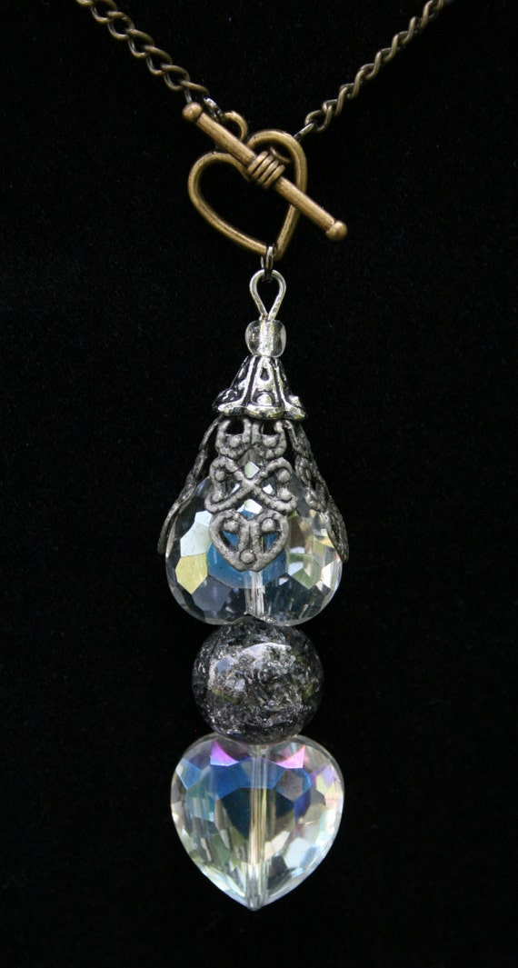 Pendulum swinger meaning