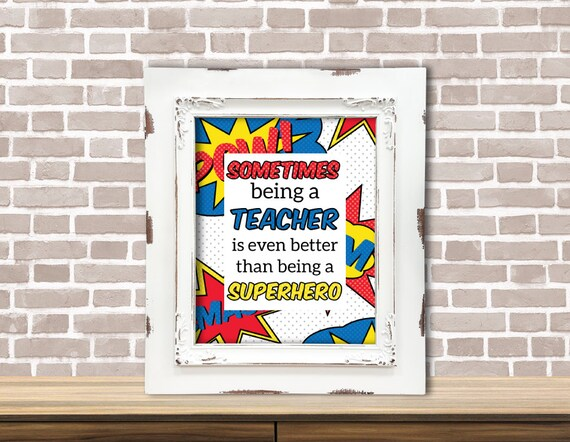 Classroom Decor Etsy : Unavailable listing on etsy
