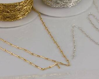 Wholesale jewelry Etsy