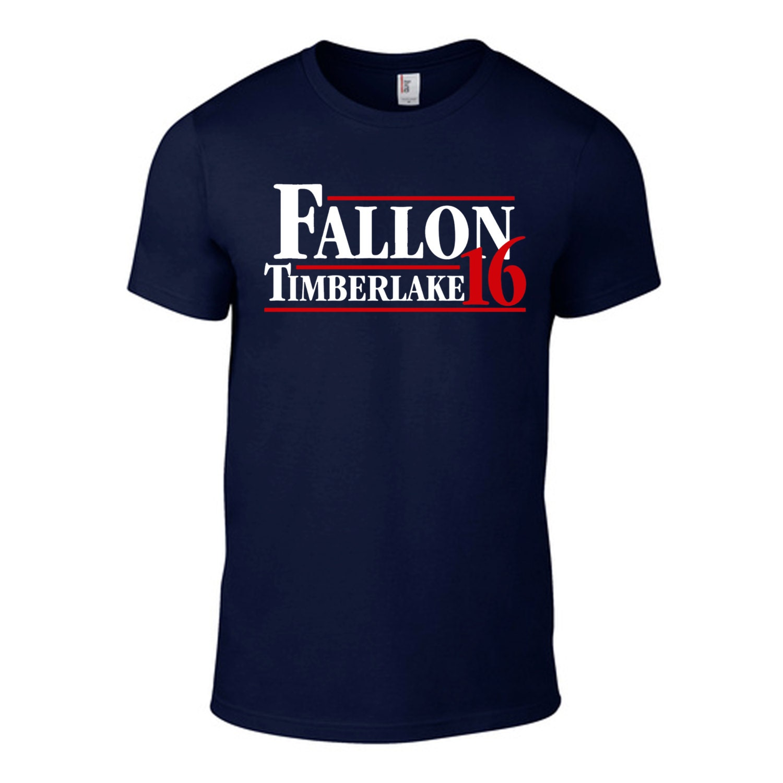 Fallon's clothing store