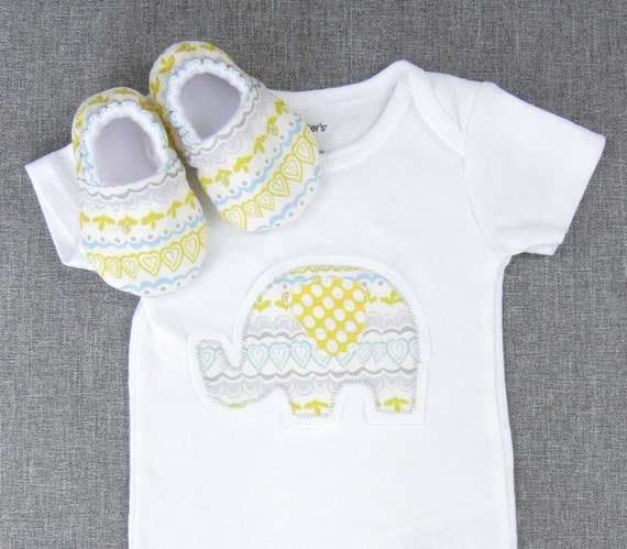 Baby Gifts For Gender Neutral : Il xn gqx g