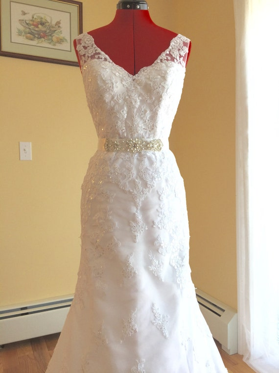 Wedding Dress Seamstress In Ct Mother Of The Bride Dresses