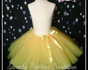 Baby/Girls prop/birthday/tutu skirt