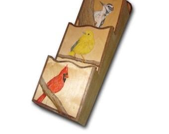 SALE ****  letter box