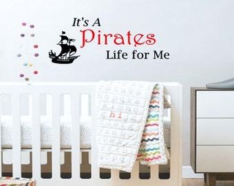 Nursery Decor Baby Boy Nursery Decor Pirate Nursery Disney Nursery Disney  Quote Part 90