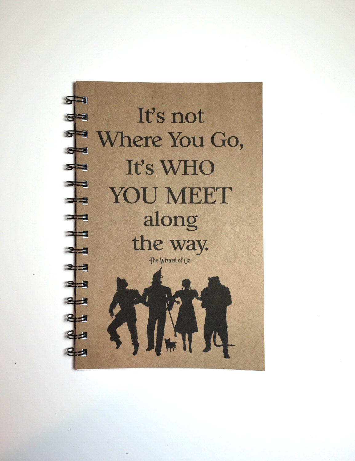 Wizard of oz quotes -  Zoom