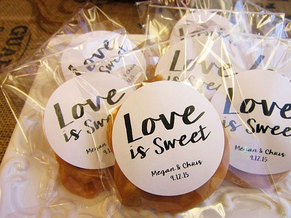 ... ,praline favors, New Orleans wedding, Southern Wedding,Guest Favor