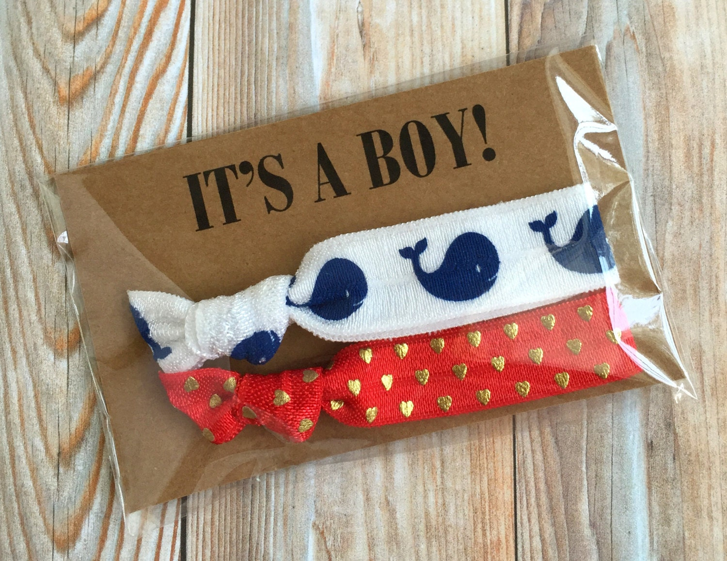 baby shower party favors gifts ahoy it 39 s a by blueberryhairties