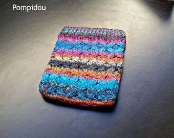 IPad Cover/Pouch/Cozy