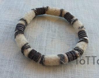Eco Style Bracelet