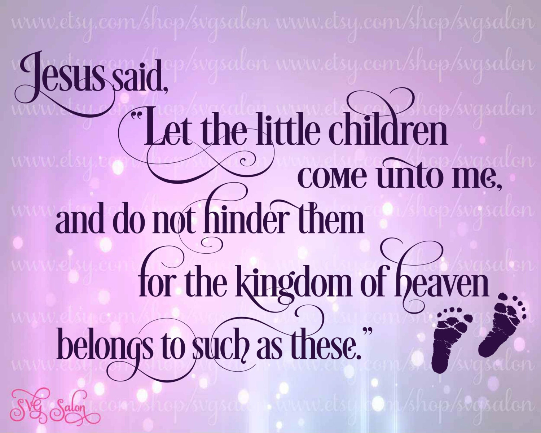 Jesus Let The Little Children 101 dalmnations coloring pages