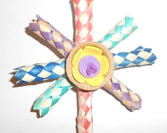Starstruck, bird toy, foot toy, rabbit toy, guinea pig toy, chinchilla toy