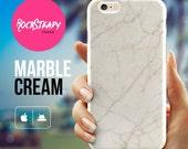 Minimalist Marble iPhone 6 Plus case, Marble iPhone 6 case, samsung galaxy s5 case, iPhone 5s Case, iPhone 5C case, apple iphone case,