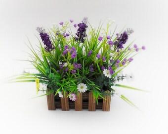 summer wreaths front door wreaths lavender wreath, front door decorations, spring wreaths front door wreaths