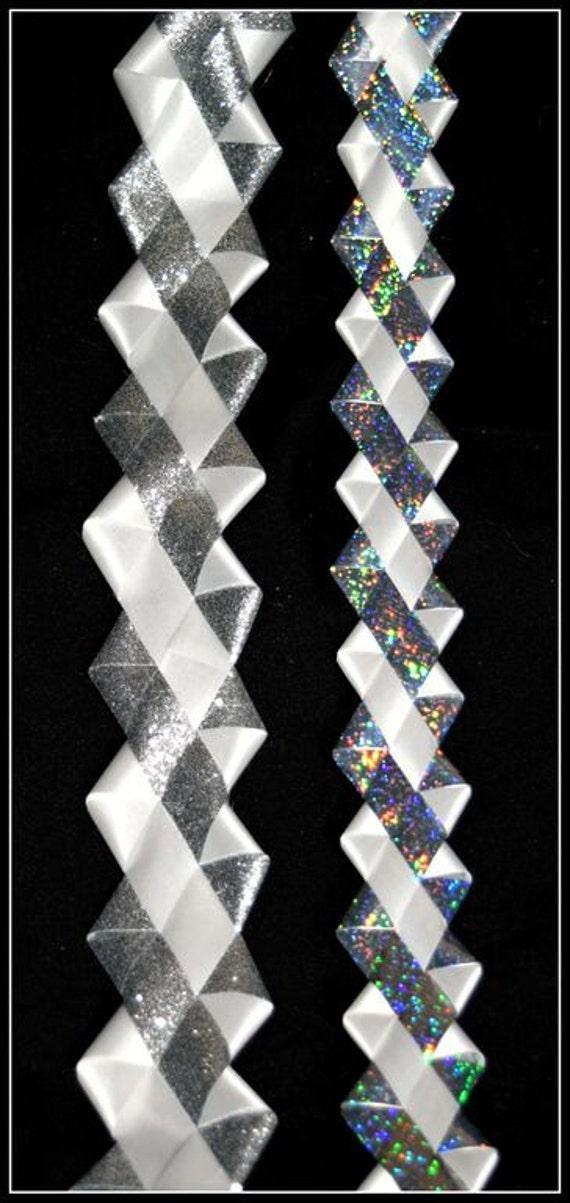 Texas Braid Fascinating Texas Diamond Homecoming Mum Braid Design Decoration