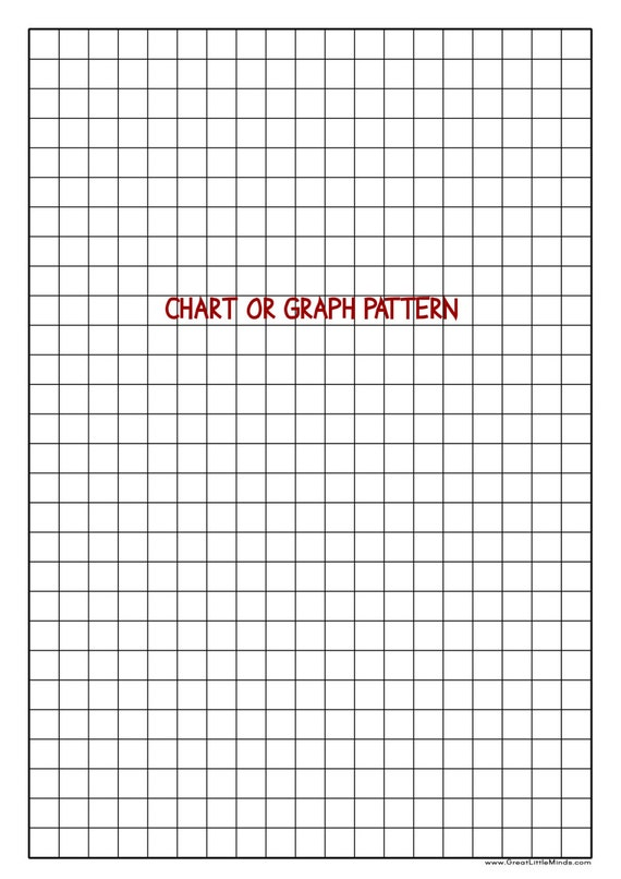 almost free instant pdf download vintage sewing pattern to
