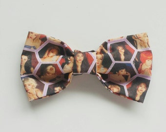 Girls Generation Bow *SALE*