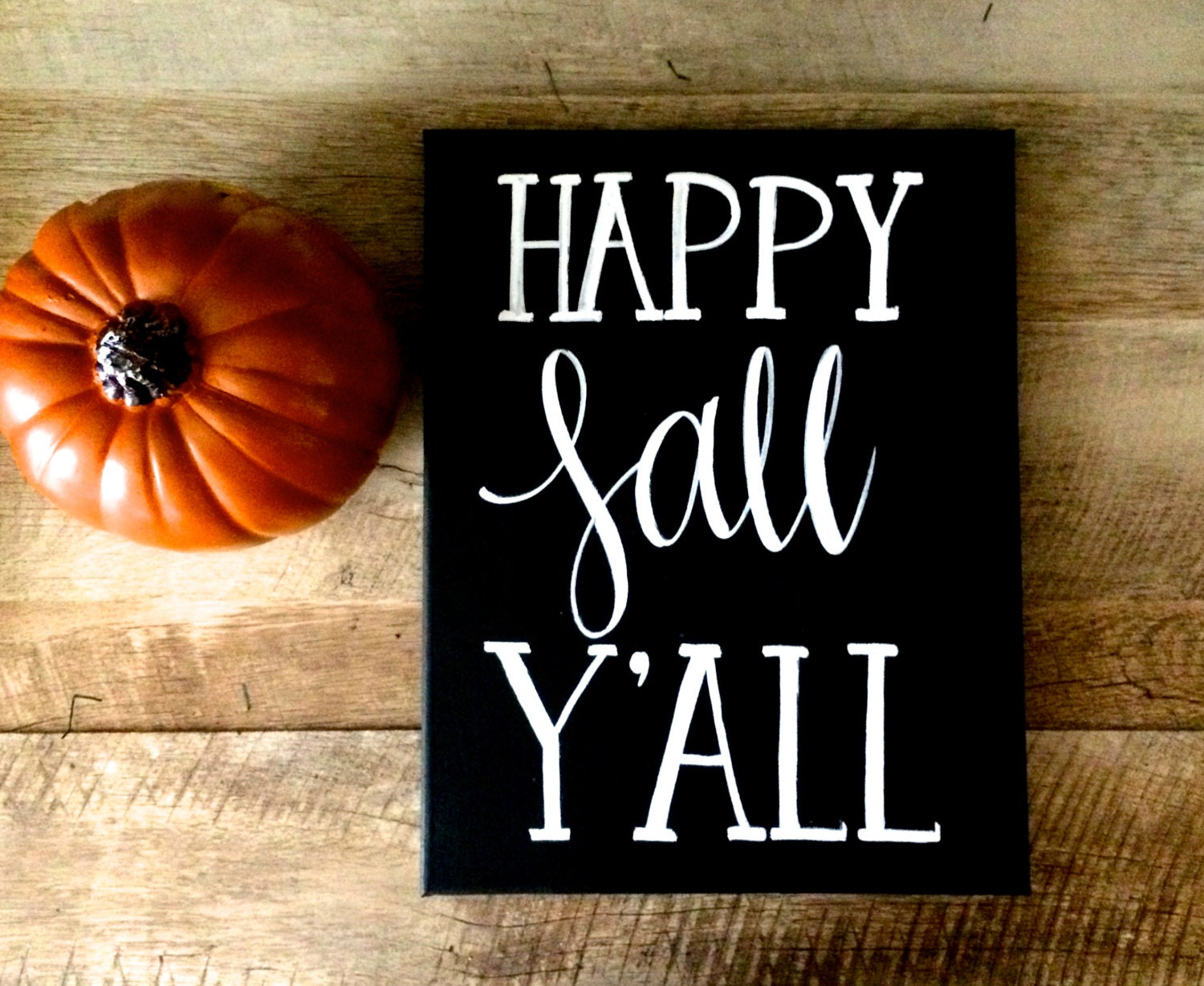 It's just an image of Adaptable Happy Fall Yall Printable