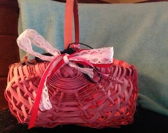 10 inch Egg Basket