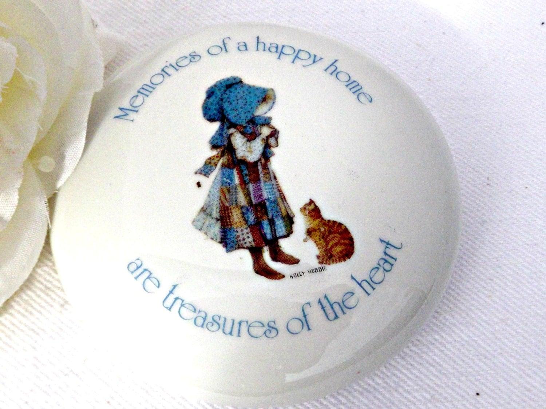 Holly hobbie porcelain holly hobbie porcelain lavander details sweet holly hobbie genuine porcelain reviewsmspy