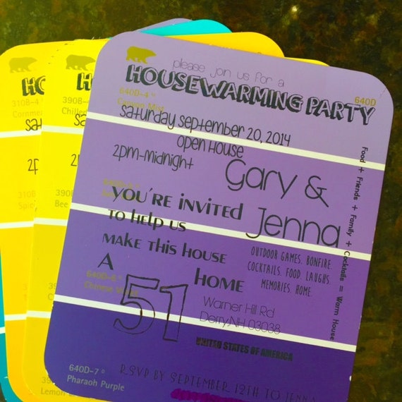 17 Amazing Ideas for the Best Housewarming Party Ever il 570xN 827000647 d0fv jpg