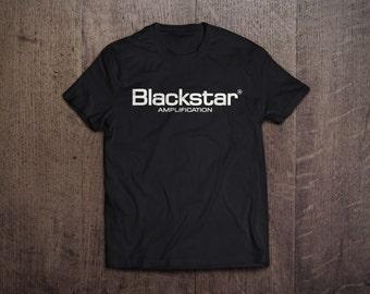 Blackstar amplification T Shirt